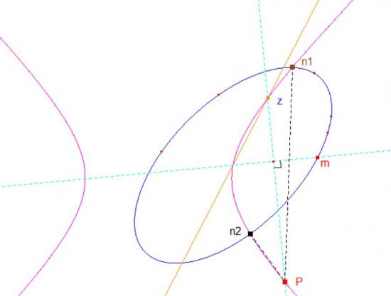 ellipse-2-normales-issues-d-un-point.jpg